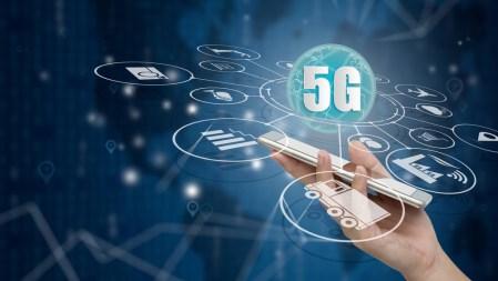 Mitos y realidades sobre 5G y WiFi para que las empresas tomen la mejor decisión