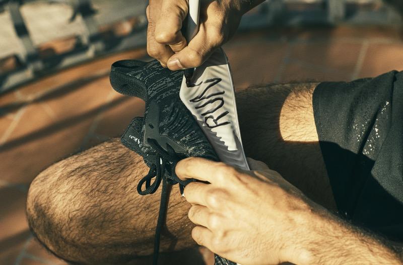 Adidas x Parley te invitan a unirte al movimiento #RunForTheOceans - adidas-x-parley_recoderunning_run-for-the-oceans