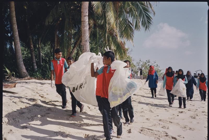 Adidas x Parley te invitan a unirte al movimiento #RunForTheOceans - adidas-x-parley_run-for-the-oceans_1