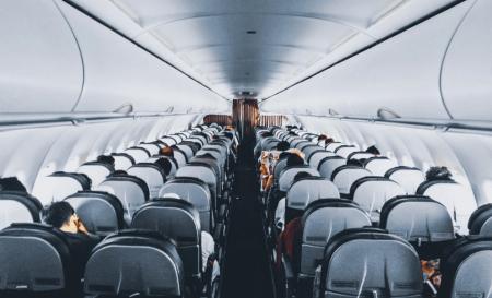 Las aerolíneas fueron las grandes ganadoras del Hot Sale 2019