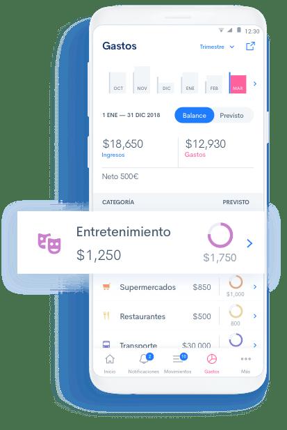 El 20% de los viajes en apps de taxis se realizan el primer día de la semana - app-financiera-fintonic