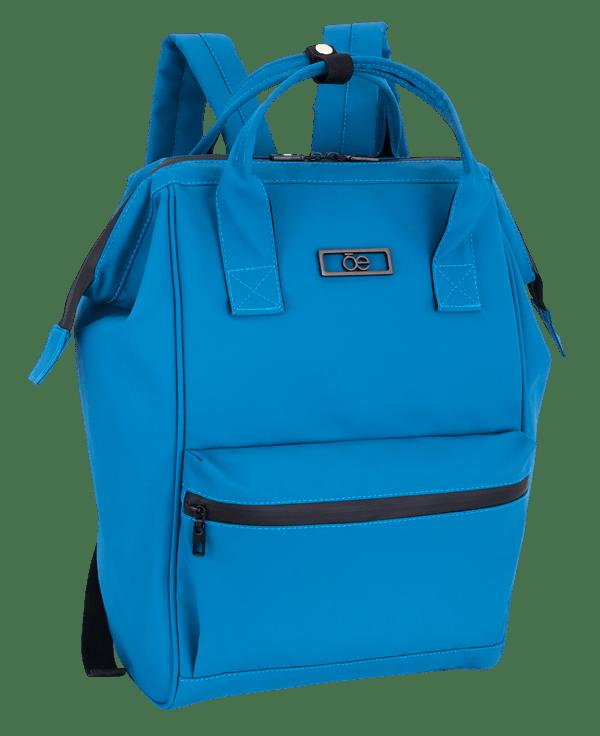 Día del Padre: Backpack y Manbag con estilo - backpacks-cloe_1