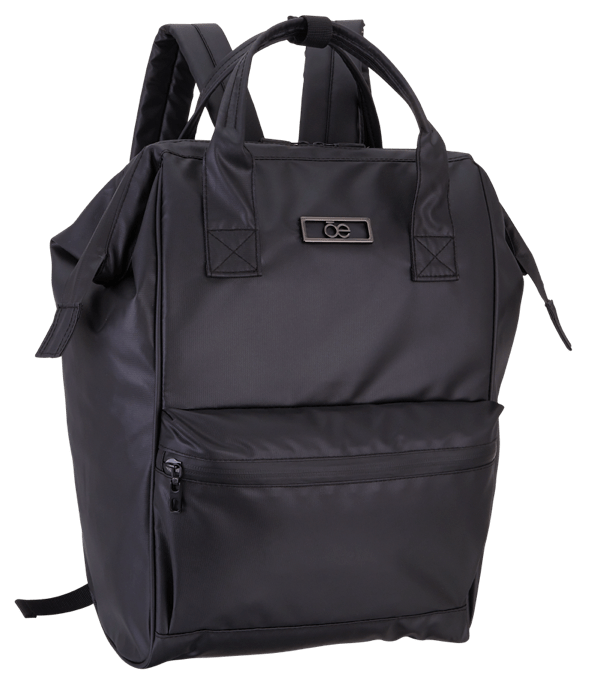 Día del Padre: Backpack y Manbag con estilo - backpacks-cloe_2