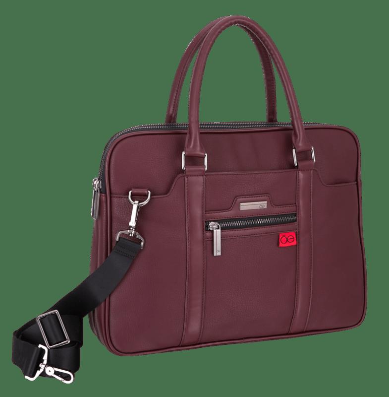Día del Padre: Backpack y Manbag con estilo - backpacks-cloe_3-785x800