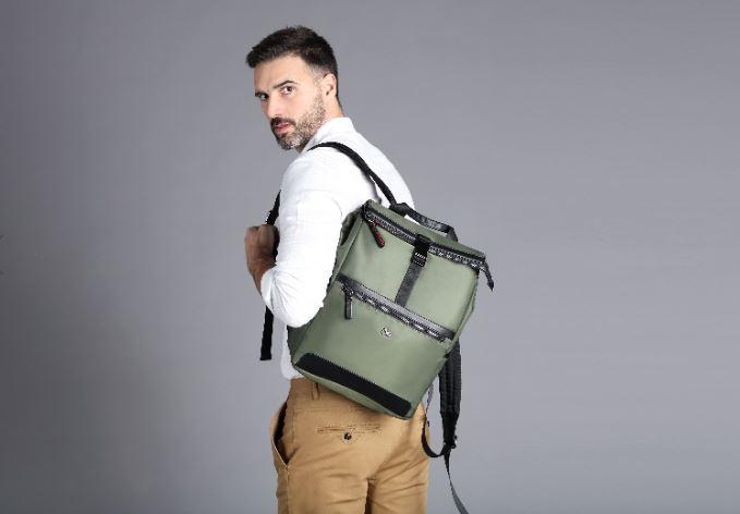 Día del Padre: Backpack y Manbag con estilo - backpacks-cloe_8