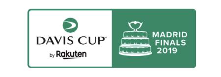 Copa Davis y StubHub anuncian alianza para la venta de boletos