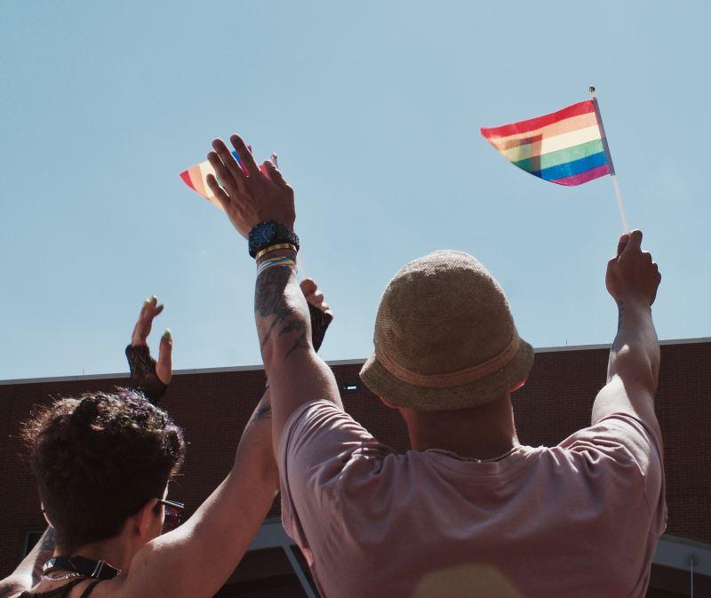 """Los 5 mejores destinos en Latinoamérica para celebrar el """"Gay Pride"""" - destinos-en-latinoamerica-gay-pride_cdmx"""