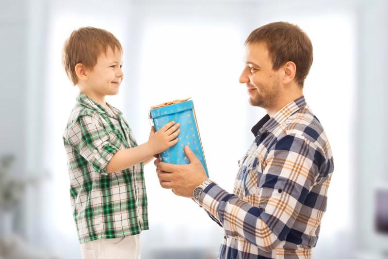 Los regalos más cool para este Día del Padre - dia-del-padre-800x534