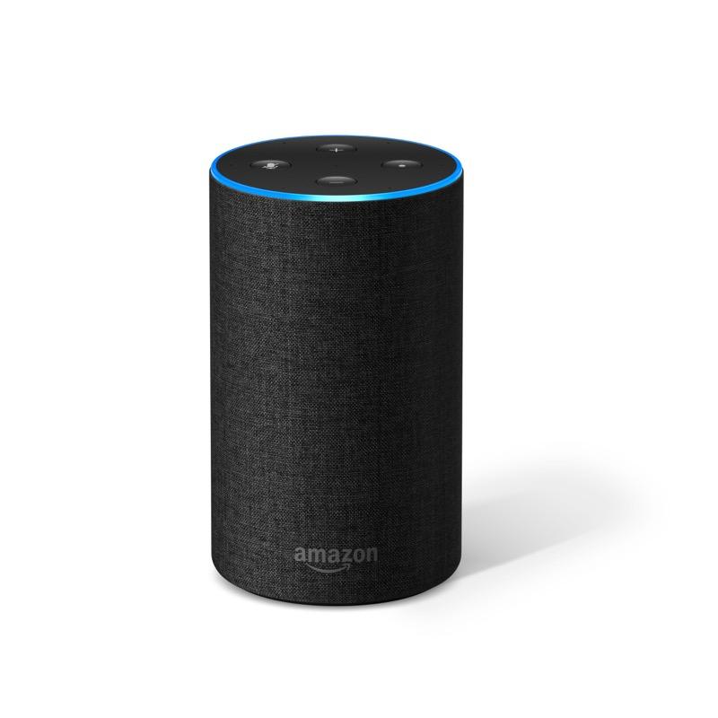 Día del padre: Los gadgets favoritos de papá - echo