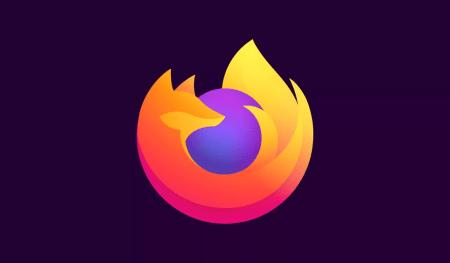 Descubren bug crítico en Firefox; Mozilla ya ha lanzado un parche de seguridad