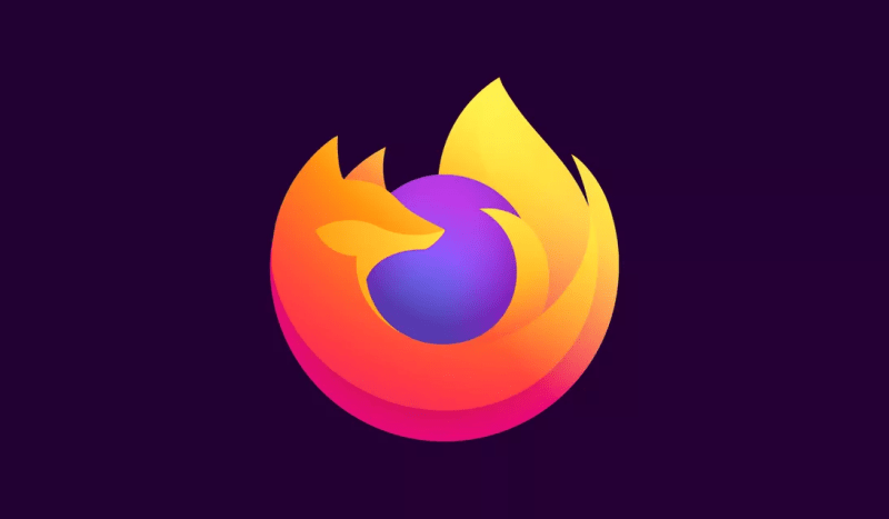 Descubren bug crítico en Firefox; Mozilla ya ha lanzado un parche de seguridad - firefox-new-logo-2019