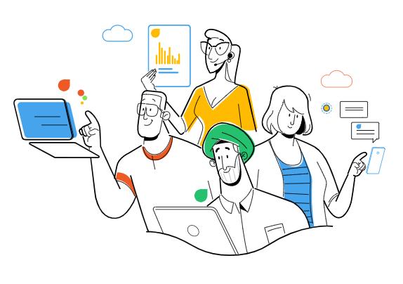 Mercado Libre y Freshworks se alían para mejorar la experiencia del cliente - freshworks