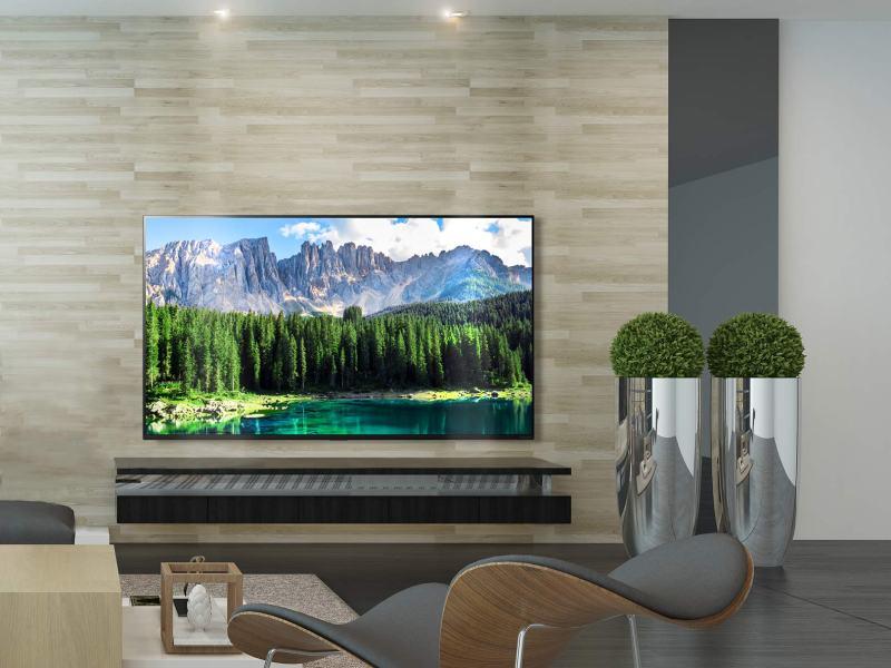 LG NanoCell TV: la apuesta de LG para dominar el mercado de pantallas LCD - lg-nanocell-3