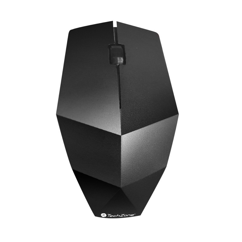TechZone anuncia su nueva línea de mouses ópticos inalámbricos, Prisma - mouses-opticos-inalambricos-prisma-tz19mou05