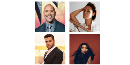 Llega el día de los MTV Movie & TV Awards 2019
