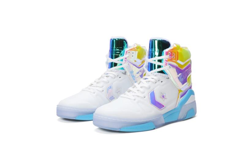 Llega el segundo Pack de los sneakers Converse ERX - sneakers-converse-erx-by-don-c-jewel_1-800x533