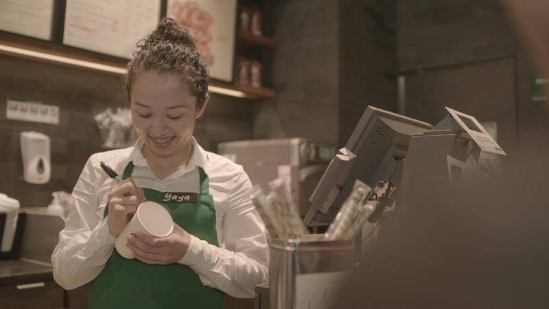 Starbucks College, programa que impulsa la educación de sus colaboradores - starbucks_college_2-800x450