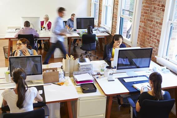 Kaspersky lanza nueva iniciativa para colaborar con startups de ciberseguridad - startups