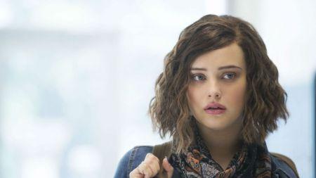 Netflix edita una de las escenas más fuertes de 13 Reasons Why