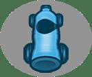 Waze lanza nuevo avatar de navegación y comando de voz : Diego Boneta - botella-ciel