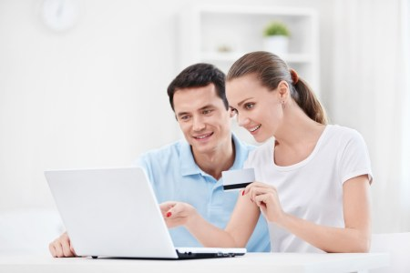 Conoce las diferencias entre Buró de Crédito y Círculo de Crédito