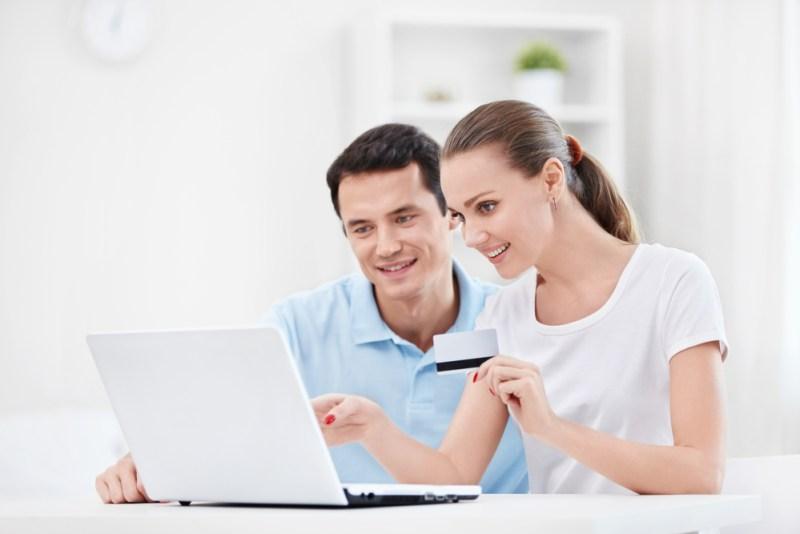 Conoce las diferencias entre Buró de Crédito y Círculo de Crédito - buro-decredito-circulo-de-credito-800x534