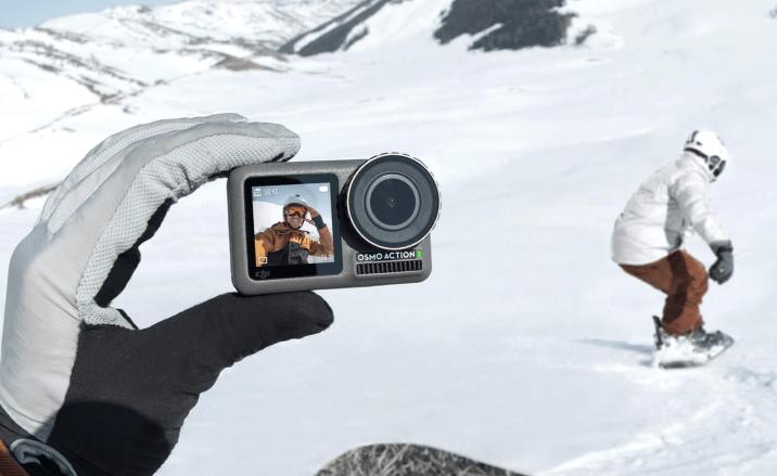 Los mejores gadgets para tus vacaciones ¡sin importar el destino! - captura-de-pantalla-2019-07-16-a-las-1-33-46-p-m