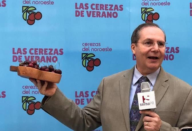 ¡Las Cerezas de Verano llegaron a México! - cerezas-de-verano-llegaron-a-mexico_1