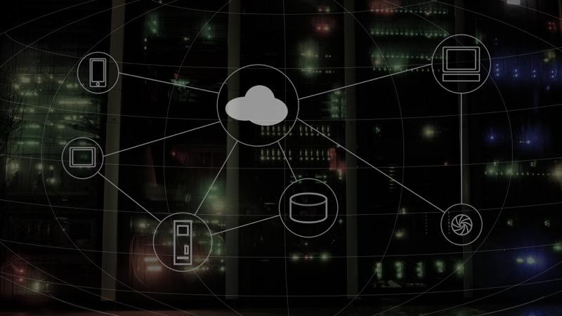 El cómputo en la nube y sus alcances - cloud-computing-computo-en-la-nube-800x450