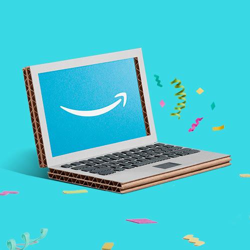 ¡Por fin llegó Prime Day edición 2019! el festival de ofertas más grande de Amazon - electronicos