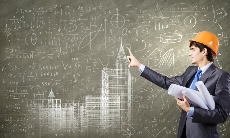 5 datos del por qué estudiar ingeniería - estudiar-ingenieria-800x480