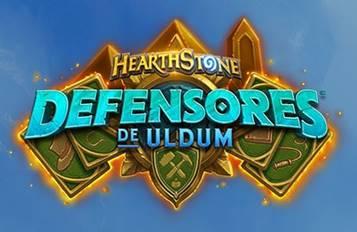 ¡Conoce la nueva expansión del juego Hearthstone! - expansion-del-juego-hearthstone