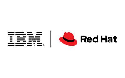 IBM cierra la adquisición histórica de Red Hat por 34.000 millones de dólares