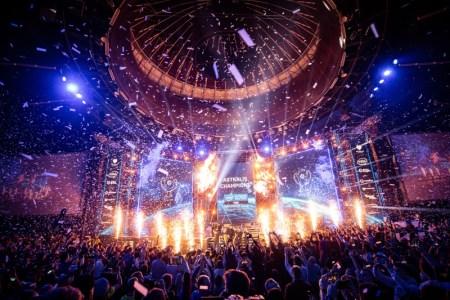 Cinépolis trae Intel Extreme Masters y la preventa de boletos comienza el 5 de julio