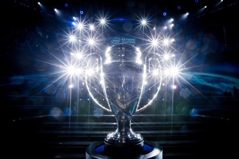 Cinépolis trae Intel Extreme Masters y la preventa de boletos comienza el 5 de julio - intel-iem-katowice-polonia-2019-3