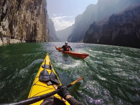 Los 5 lugares más fotogénicos de México que debes visitar