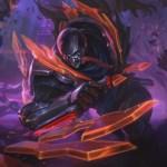 Las nuevas skins de PROYECTO de League of Legends que llegarán pronto al juego
