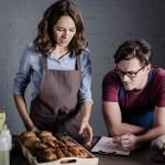 8 recomendaciones para proteger a tu Pyme de la crisis