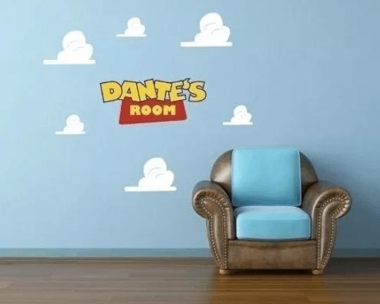 El juguete de Forky destrona a Woody y Buzz en Mercado Libre - sitio-exclusivo-de-toy-story-mercado-libre_8