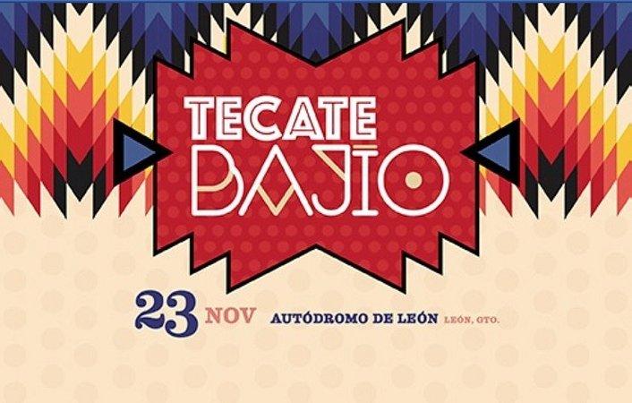 Aquí toda sobre el concurso Tu Banda Aquí Tecate Bajío - tecate-bajio-nov