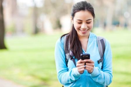 Tres apps educativas para este regreso a clases