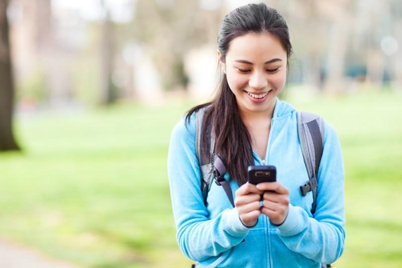 Tres apps educativas para este regreso a clases - back-to-school-1-800x534