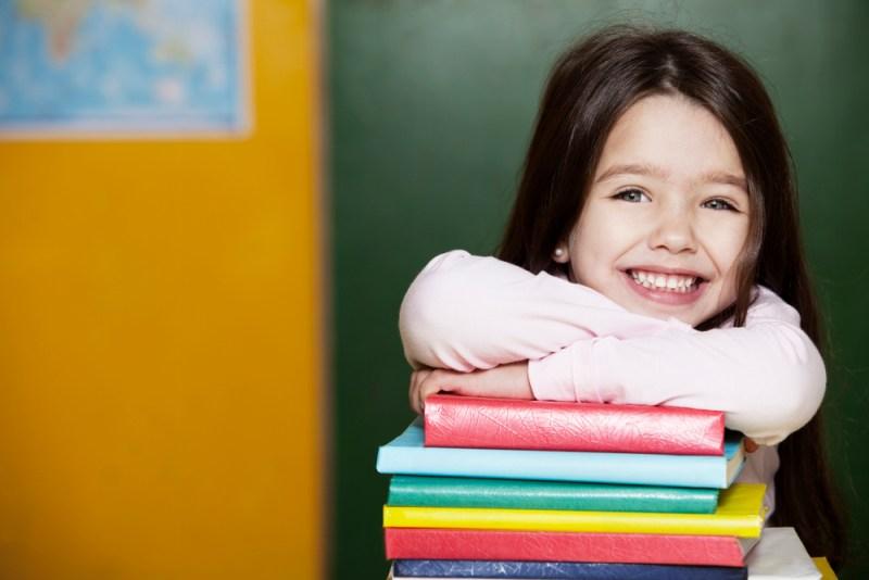 Asciende a $4,075 pesos el gasto promedio por niño para el regreso a clases 2019 - back-to-school
