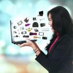 Qué esperar del comercio electrónico en los próximos 25 años