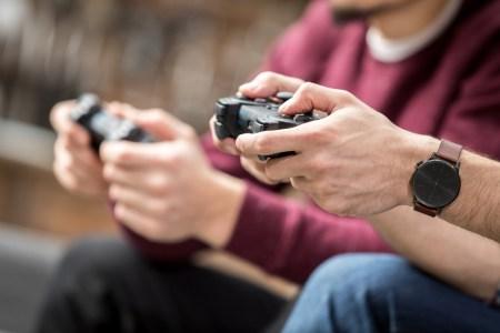 En México más de la mitad de la población forma parte del sector gamer
