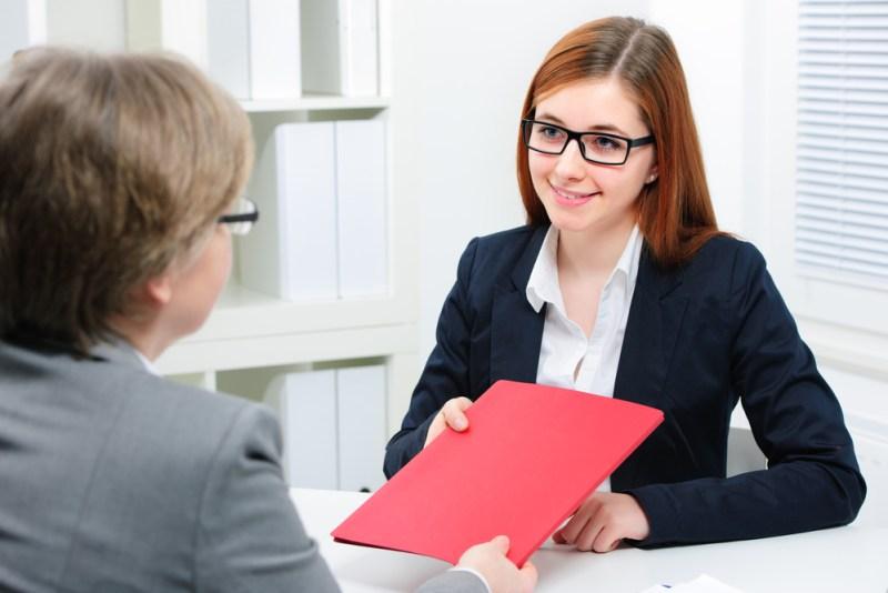 15 trucos para que tus entrevistas de trabajo sean más productiva - entrevistas-de-trabajo-800x534