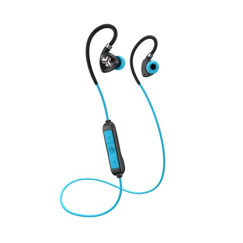 Lanzamiento en México de JLab Audio ¡conoce su gama de audífonos! - fit-sport-2