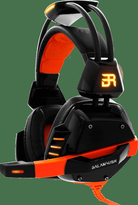 Nuevos auriculares Holom de Balam Rush ¡conoce sus características! - holom-de-balam-rush_4-537x800