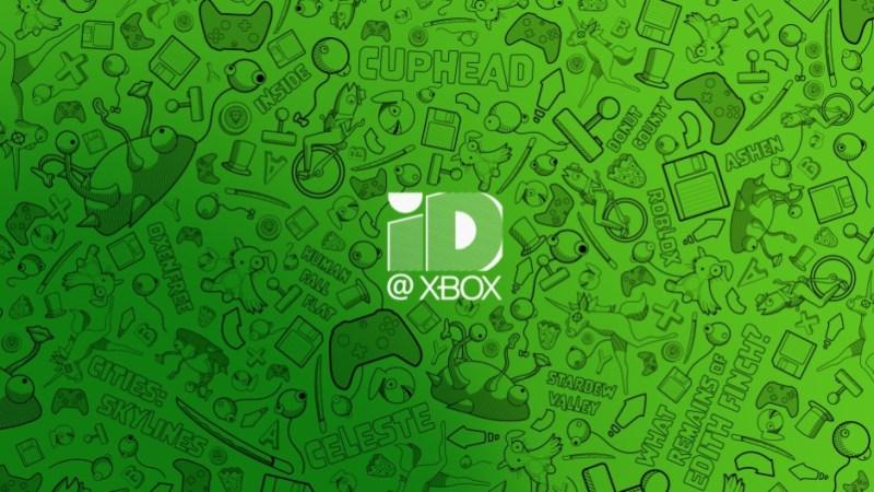 ID@Xbox, nuevo canal de YouTube para juegos independientes - idxbox-800x450