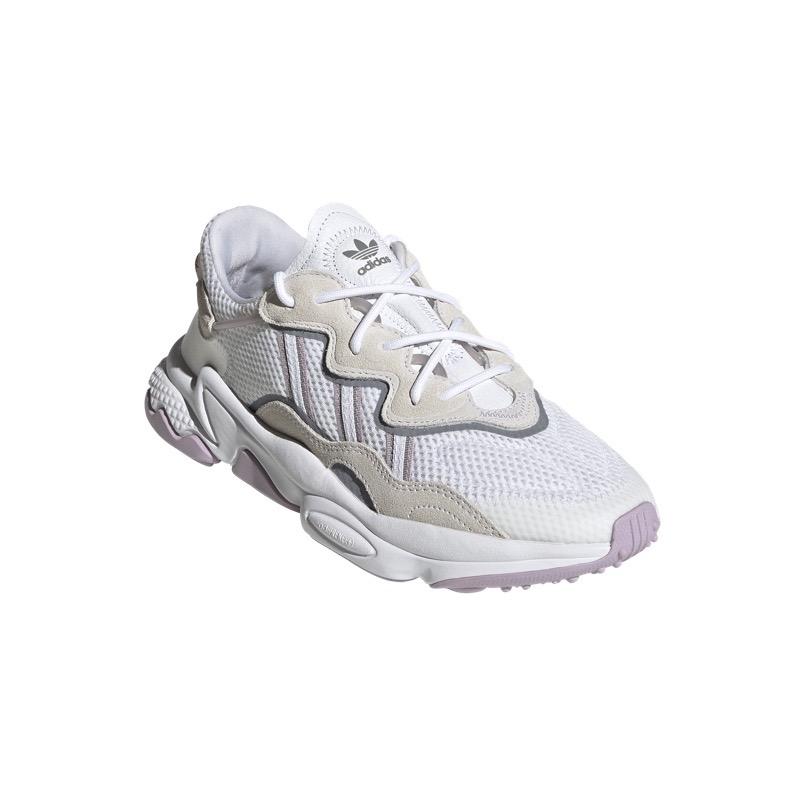 OZWEEGO, la silueta inspirada en los 90 pero con un diseño futurista - ozweego-adidas-originals_2